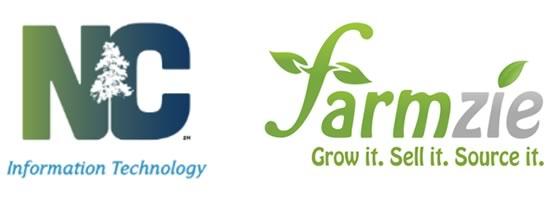 Farmzie Nc Dit Helping Farmers Bridge Technology Gap Farmzie Rh About  Farmzie Com Ncdot Help Desk