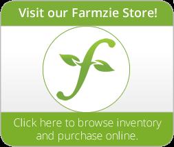 Farmzie Store