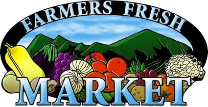 Farmers Fresh Market